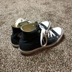 Converse Shoes - Converse Men's size 10